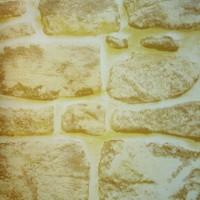 Autocolant Gekkofix Imitatie piatra mediteraneana 45cmx2m cod 10164
