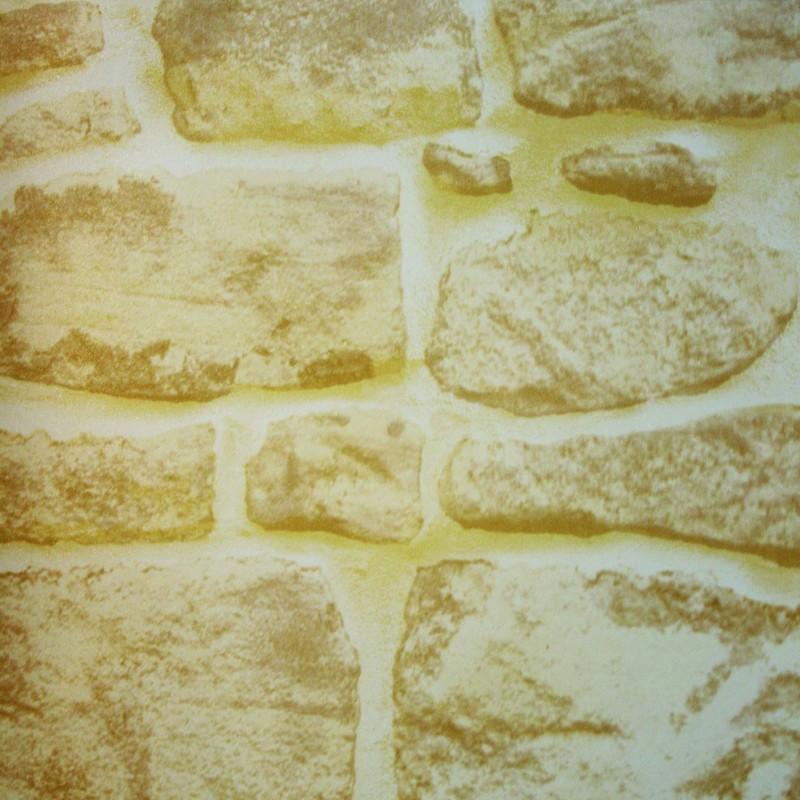 Autocolant Gekkofix imitatie Piatra mediteraneana 45cmx15m cod 10165