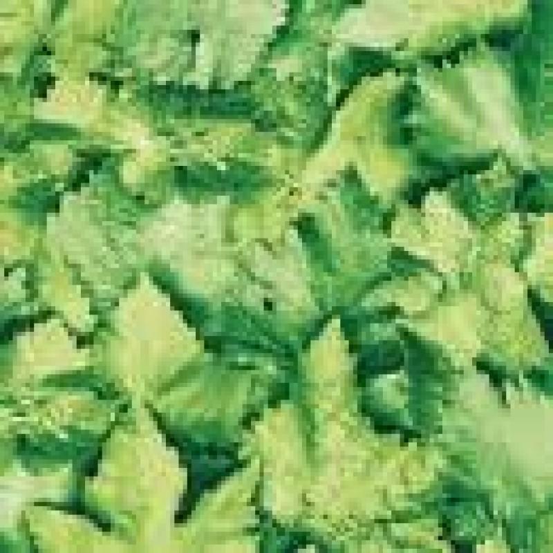 Autocolant Gekkofix Leaves 45cmx15m cod 10195