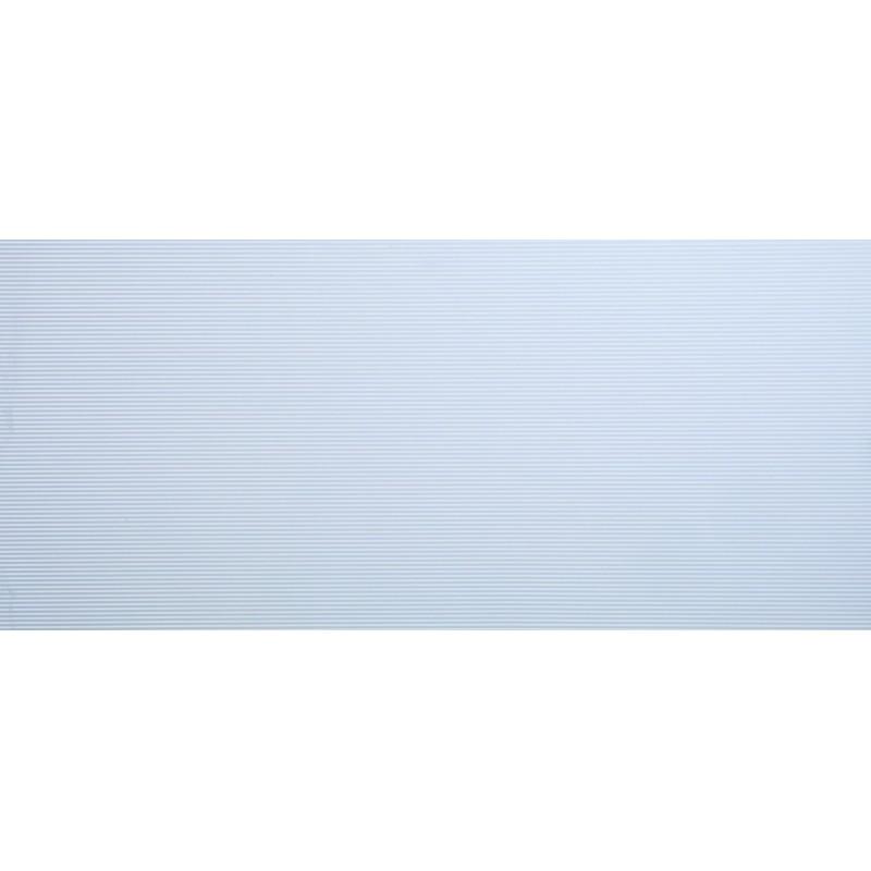 Autocolant Gekkofix Vitraliu static de inalta calitate Dungi  (stripes) 45cmx1.5m cod 10343
