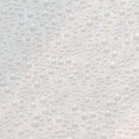 Autocolant Gekkofix Waterdrop 67.5cmx15m cod 10488