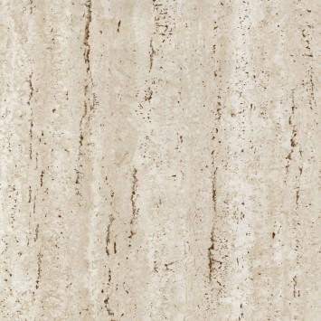 Autocolant Gekkofix Pietra Travertin 0.675x2m cod 10505