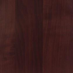 Autocolant Gekkofix Wenge  67cmx2m Cod 11252