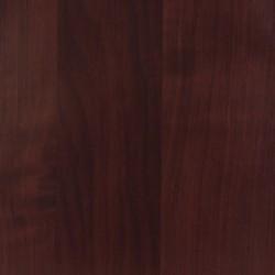 Autocolant Gekkofix Arin (Wenge)  90cmx15m cod 11253