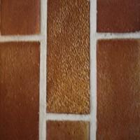 Autocolant Gekkofix Imitatie caramida cu rosturi 45cmx2m cod 11560