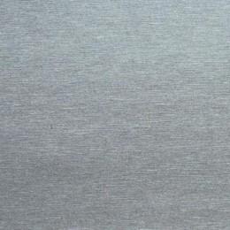 Autocolant Gekkofix Stainless Steel 67.5cmx15m cod 12027