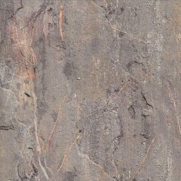 Autocolant Gekkofix Piatra greceasca 45cmx15m cod 12681