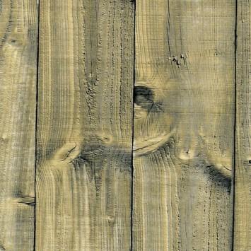 Autocolant Gekkofix Old Wood lemn vechi 67.5cmx15m cod 12906