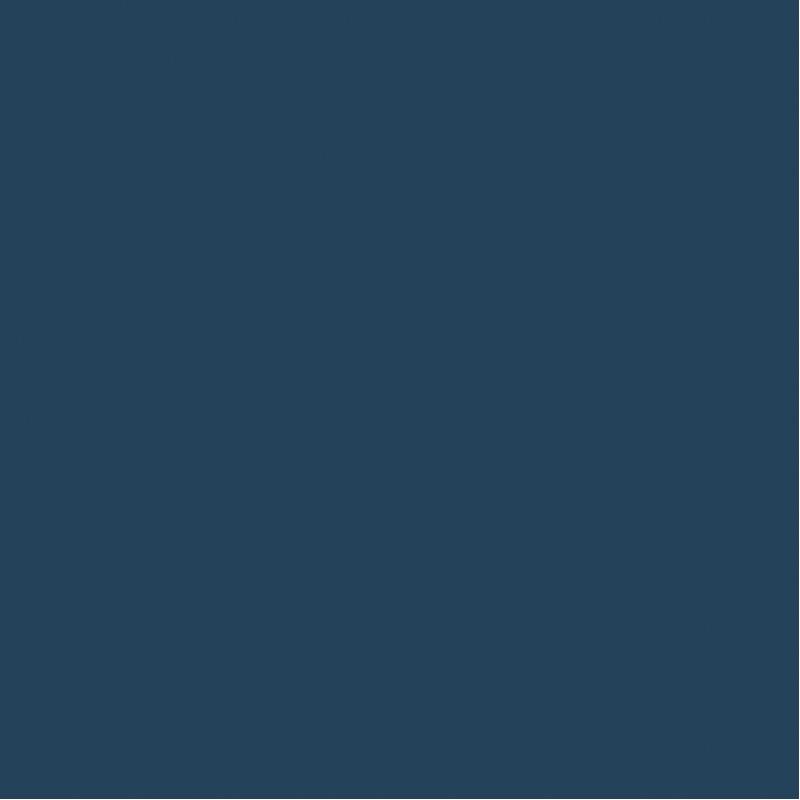 Autocolant Gekkofix Gri Albastrui 45cmx2m cod 13916