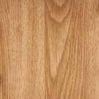 Autocolant Gekkofix Stejar Natural Deschis 90cmx15m cod 10879