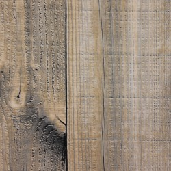 Autocolant Gekkofix Old Wood 45cmx15m cod 12905