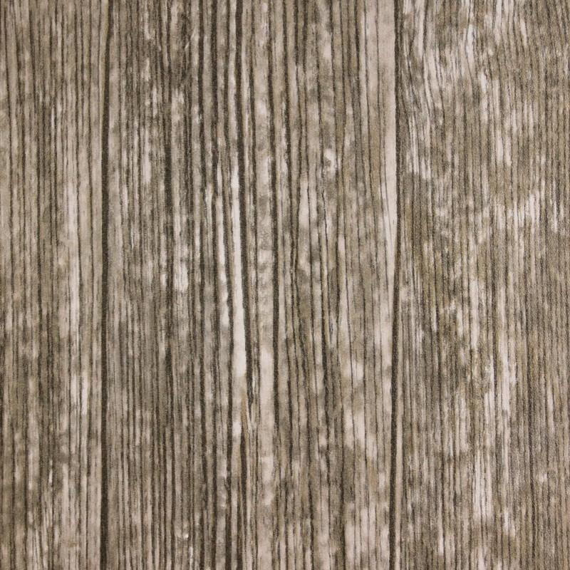 Autocolant Gekkofix Rural  imitatie scandura 45cmx15m cod 11623