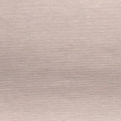 Autocolant Gekkofix metalic nichel 45cmx15m cod 11991