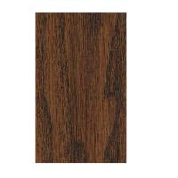 Autocolant Gekkofix Stejar Natural Inchis 90cmx15m cod 11757