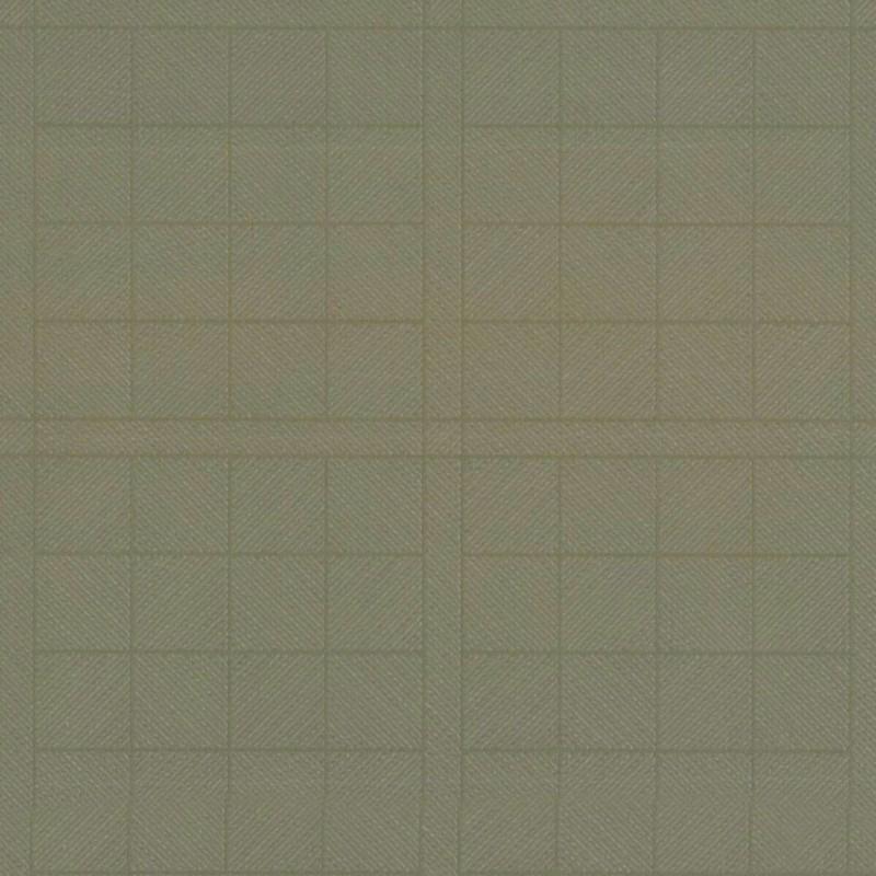 Fata de masa Davo Pro musama gri 120cmx160cm  cod 40001