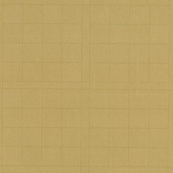 Fata de masa Davo Pro musama auriu inchis 120cmx160cm cod 40002