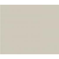 Autocolant d-c-fix Gri Deschis 45cmx15m cod 200-1987