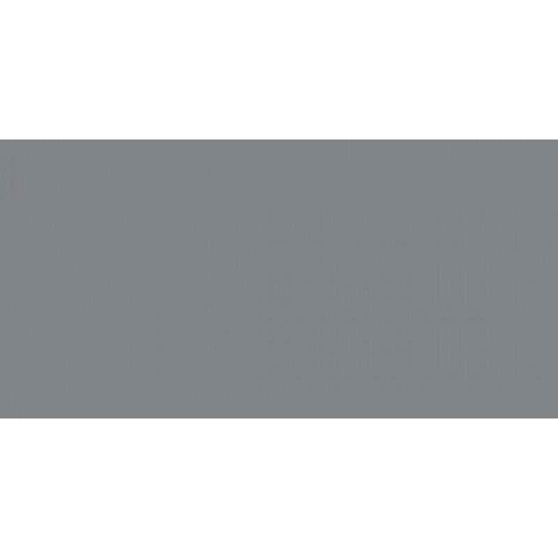 Autocolant d-c-fix Uni Gri  mat 45cm x 15m cod 200-2019