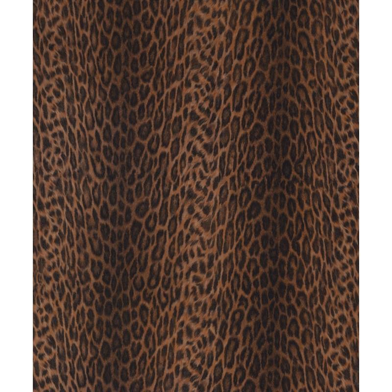 Autocolant d-c-fix Africa Imitatie piele leopard 45cm x 15m cod 200-3116