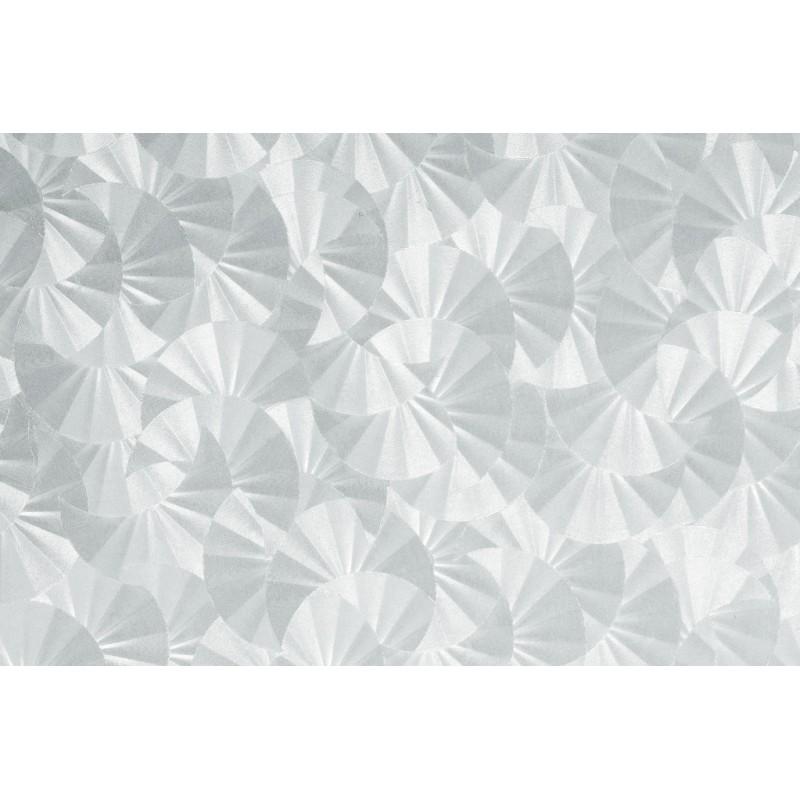 Autocolant d-c-fix transparent Eis 90cmx15m cod 200-5387