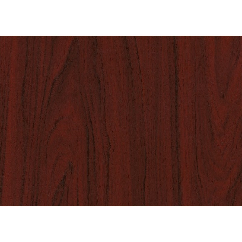 Autocolant d-c-fix Mahon inchis  90cmx15m cod 200-5271