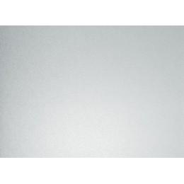 Autocolant d-c-fix transparent Milky 67.5cmx15m cod 200-8154