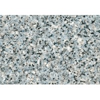 Autocolant d-c-fix granit negru 67,5cmx15m cod 200-8205