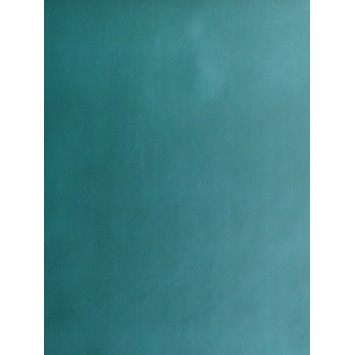 Autocolant d-c-fix Tabla scolara verde 45cmx2m cu creta inclusa cod 213-0003
