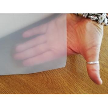 Autocolant d-c-fix Static Vita Frost (imitatie gheata) 45cmx15m cod 218-0011
