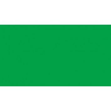 Autocolant d-c-fix uni verde lucios 45cmx15m cod 200-2423