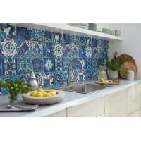 Tapet Ceramics Riasan 67.5cmx20m cod 270-0170
