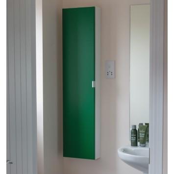 Autocolant d-c-fix Uni mat Verde Inchis 45cmx2m - 346-0003