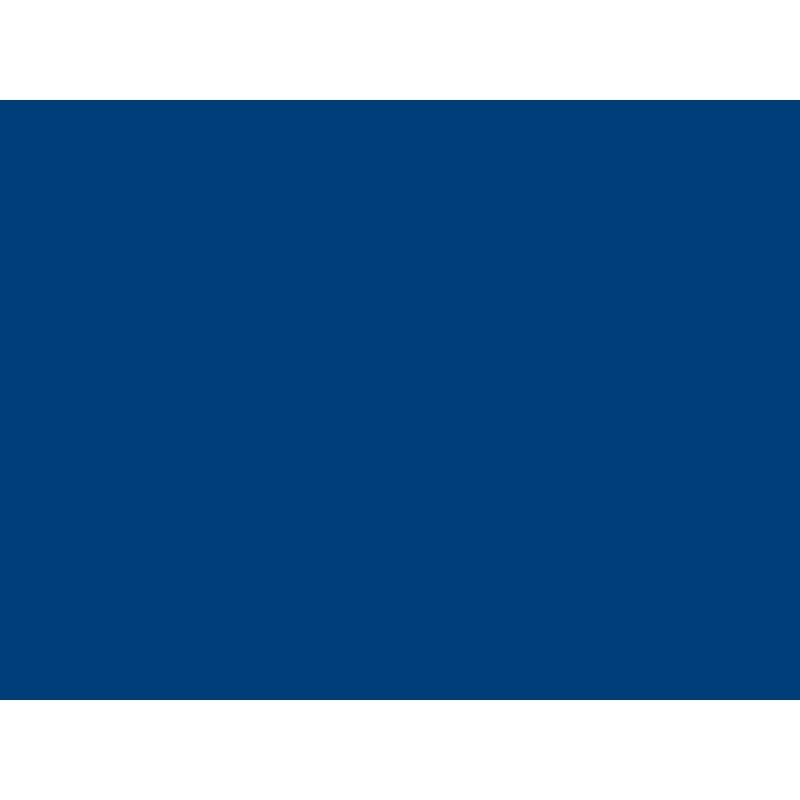 Autocolant d-c-fix Uni mat Albastru Regal 45cmx2m - 346-0004