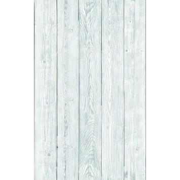 Autocolant d-c-fix Shabby wood  45cmx15m cod 200-3246