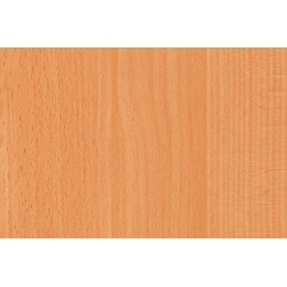 Autocolant d-c-fix Fag roscat 90cmx2.1m cod 346-5040