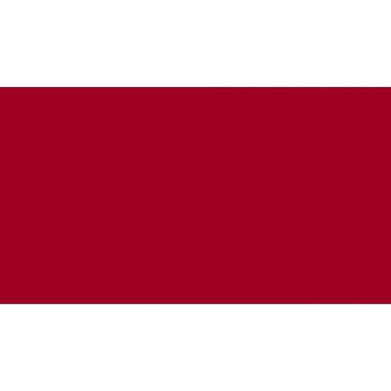 Autocolant d-c-Fix Uni Mat Rosu 67,5cm x 2 m - cod 346-8112