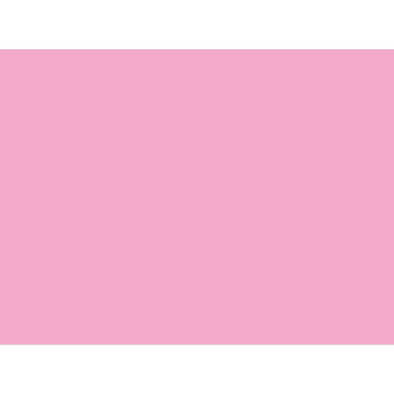 Autocolant d-c-fix Cherry pink (roz cireasa) 67.5cmx2m cod 346-8139