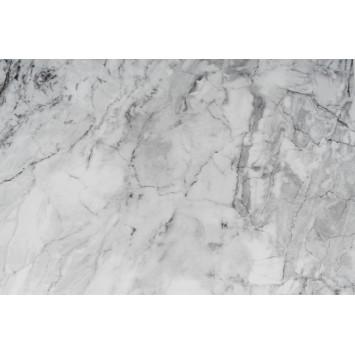 Autocolant d-c-fix marmura Romeo 67,5cmx2m cod 346-8149