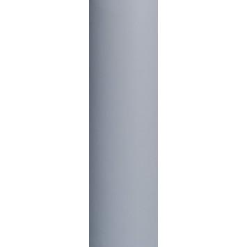 Autocolant d-c-fix Uni mat Gri deschis 67.5cmx2m - 346-8169