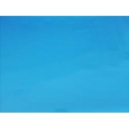 Autocolant d-c-fix Uni lucios Albastru deschis Aqua 67.5cmx2m - 346-8170