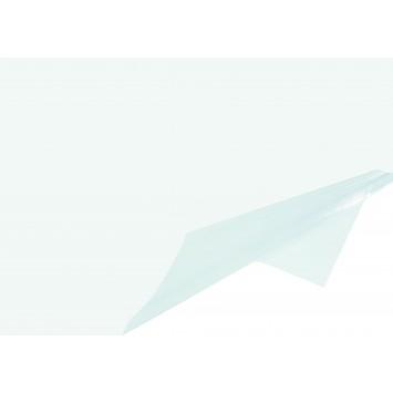 Fata de masa  transparenta d-c-fix  Murano 140cmx20ml cod 324-2201
