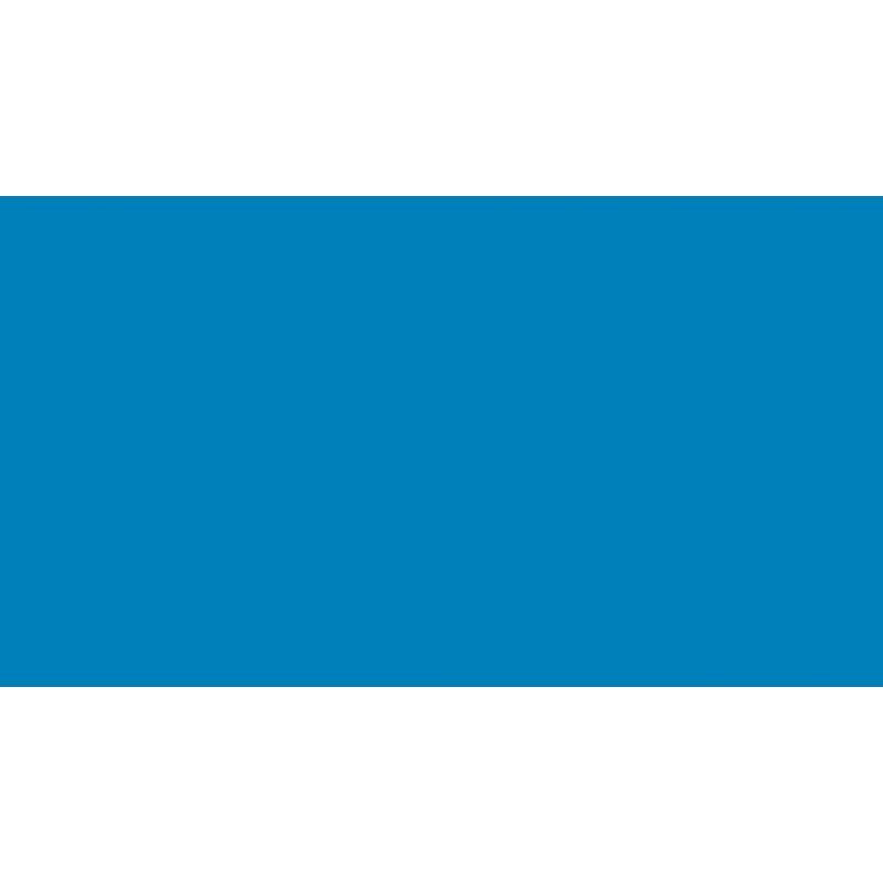 Autocolant d-c-fix Uni mat Albastru Marin 67.5cmx2m - 346-8079