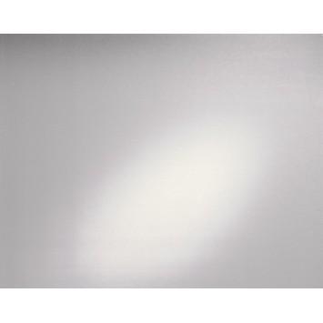 Autocolant d-c-fix Static Vita Frost  90cmx1.5m cod 338-5011