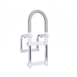 Suport ajutator Ridder pentru acces in cada A00300101 (maxim 100 kg) 38114