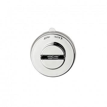 Ventuza de schimb Ridder pentru diverse accesorii de baie cod 38159 (12100100)