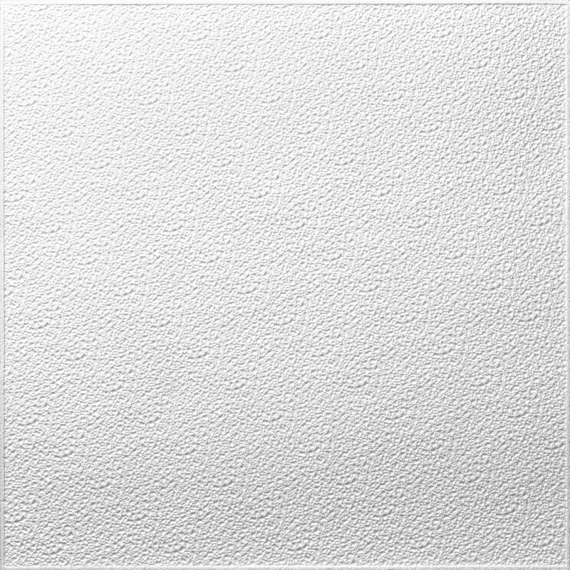 Tavan fals Decosa- Turin (10pacx2mp) cod 12035