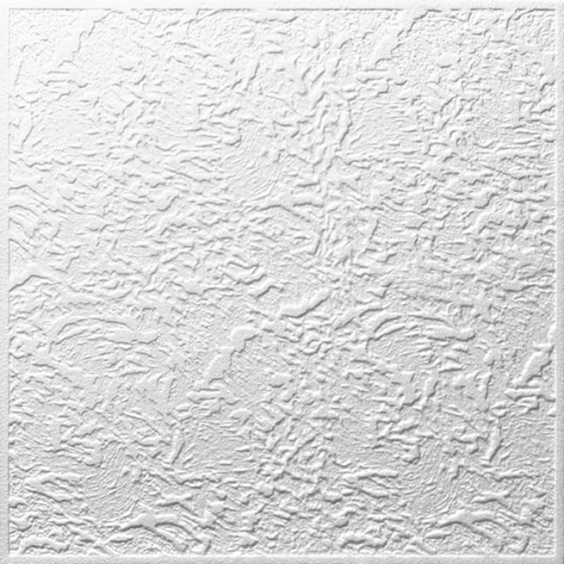 Tavan fals Decosa Constanta (14pacx2mp) cod 12053