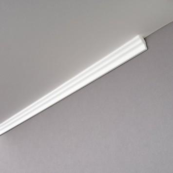 Baghete Decorative  Polistiren E25 Decosa (15x25mm) x 176buc cod 13044