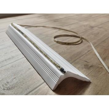 Baghete Decorative Decosa Multifunctionale compatibile LED - L100 (65x100mm)x25buc cod 13105