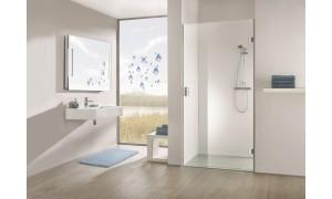 Accesorii de baie care schimba complet designul camerei